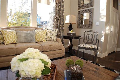 rustic chic living room designs rustic chic living room