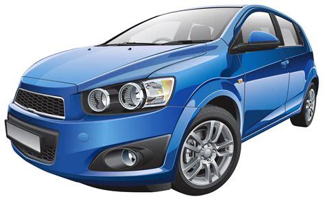 Cars Clipart Blue Car Clipart Transparent Car Pencil And In Color