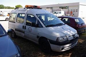 Peugeot Aix Les Milles : photos de voitures de police page 2333 auto titre ~ Medecine-chirurgie-esthetiques.com Avis de Voitures