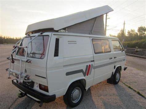 gebrauchte transporter kaufen transporter gebraucht kaufen mercedes 818d vario bluetech4 670 ka lkw transporter