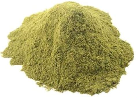 greens in powder form my top superfoods and how to use them