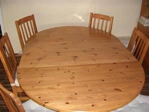 Runder Tisch Ikea : runder tisch ausziehbar ikea bestseller shop mit top marken ~ Frokenaadalensverden.com Haus und Dekorationen