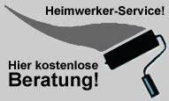 Garagendach Abdichten Flüssigkunststoff : flachdachsanierung flachdachabdichtung flachdachbeschichtung ~ Watch28wear.com Haus und Dekorationen