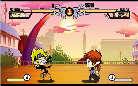 2 4 Player Games Apk Download