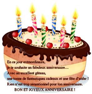 Image result for FUNNY FRENCH BIRTHDAY GREETINGS