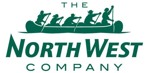 north west company  offers income  growth