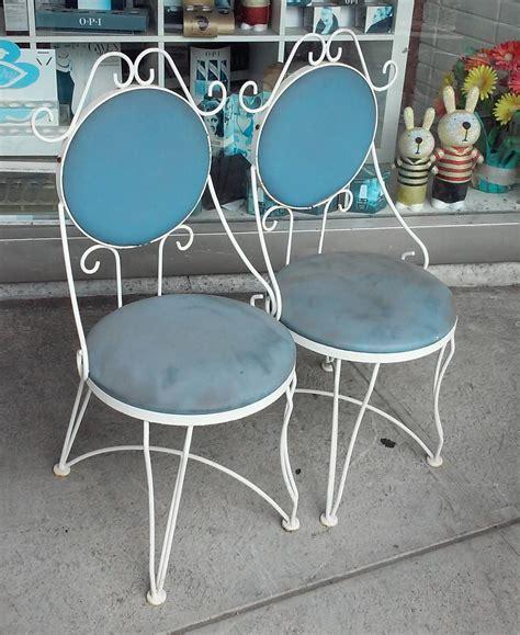 23319 outdoor furniture stores 164605 uhuru furniture collectibles sold 4330 vintage iron