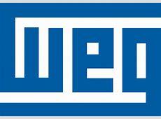 FileWEG Equipamentos Elétricossvg Wikimedia Commons