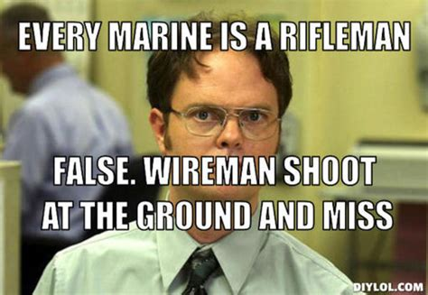 Dwight Meme Generator - dwight schrute quotes get back to work quotesgram