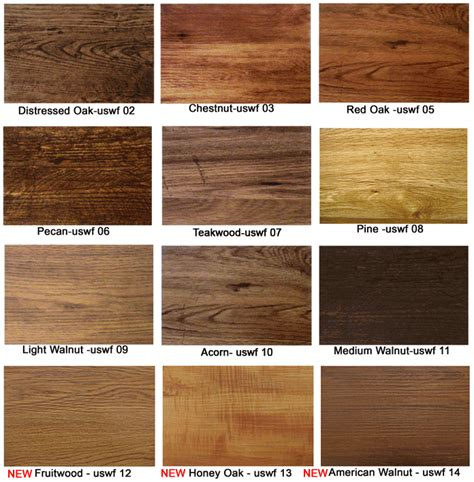vinyl plank flooring colors uswindow floorinc