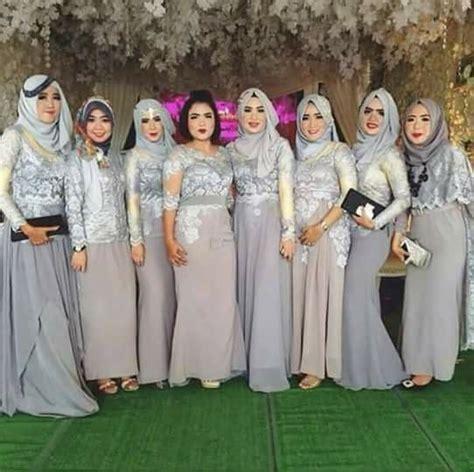 images  hijab bride muslim wedding dress  pinterest hijab styles kebaya  malaysia