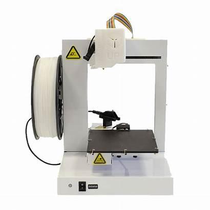 Tiertime Printer Machines Imprimante Blanche Video