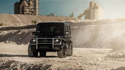 Mercedes Wagon 8k 4k Wallpapers Class Resolution