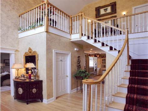 foyer tables ideas ideas entryway ideas decorating with amazing stairs