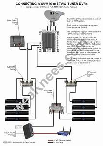 directv swm 8 wiring diagram wiring diagram and With directv wiringjpg