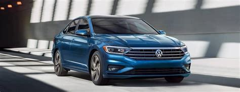 volkswagen jetta mpg mercedes car hd wallpapers