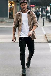 Best 25+ Menu0026#39;s outfits ideas on Pinterest | Men fashion casual Man outfit and Casual menswear