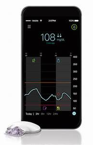 Medtronic Gets Ce Mark For Smartphone