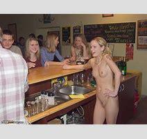 Naked At Work Mobile Homemade Porn Sharing