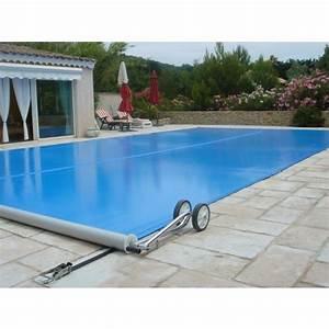 Piscine Center Avis : bache piscine avis ~ Voncanada.com Idées de Décoration
