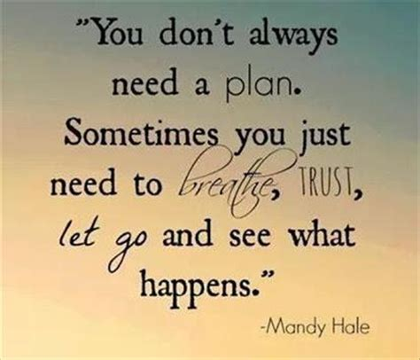 62 Best Planning Quotes And Sayings