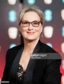 Golden Globe Red Carpet Fashion by Meryl Streep Stock Photos And Pictures Getty Images