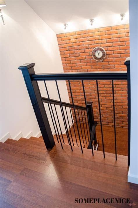 pin  schody