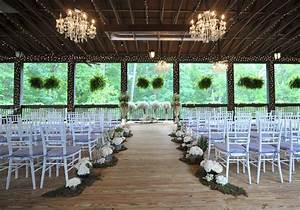 Indoor Wedding Ceremony Venues Wedding Ceremony Location