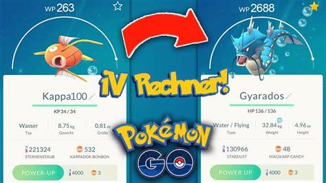 die  besten seiten fuer pokemon entwicklungen iv wp