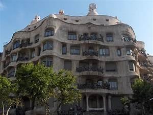 Visitar Barcelona Viajes a España