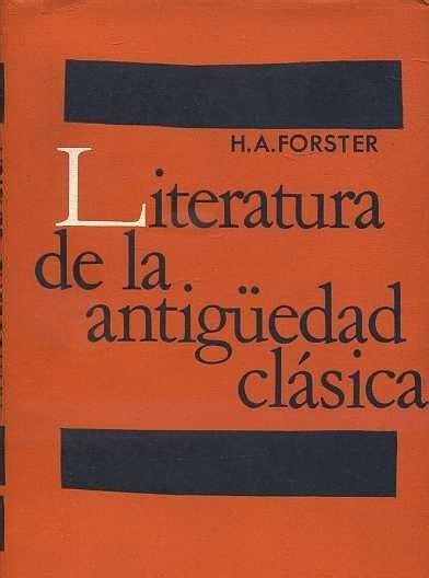 Literatura entre Amigos