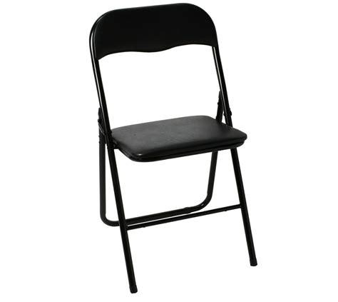 prix chaise de bureau prix chaise bureau