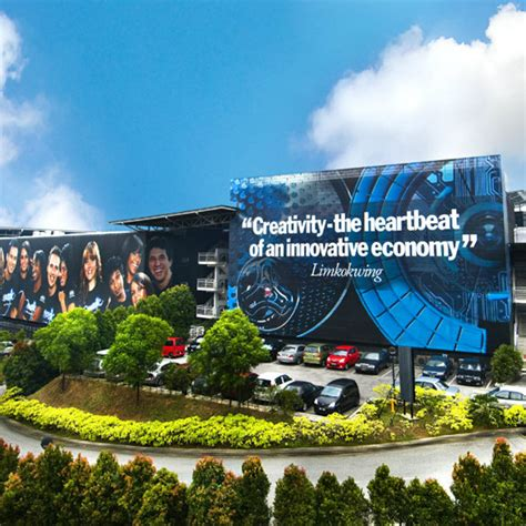 Limkokwing university is a leading private university in malaysia. KZSTUDENT.kz - Limkokwing University