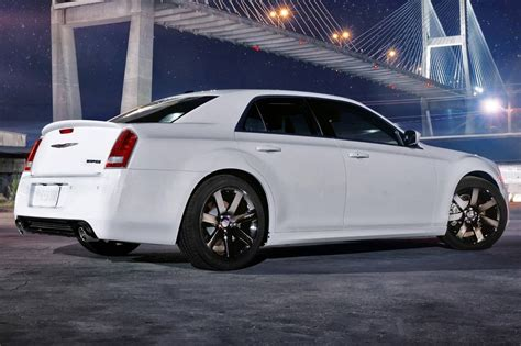 2014 Chrysler 300 Sport by 2019 Chrysler 300 Preview Release Date Trim Levels