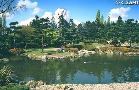 Japanischer Garten Düsseldorf Eintrittspreis by Japanischer Garten