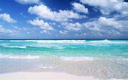 Beach Backgrounds Desktop Wallpapers Cave