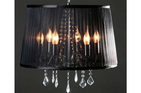 lustre cuisine pas cher lustre cuisine pas cher 9 lustre baroque cosy noir 1290