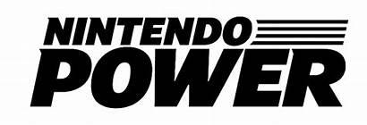 Nintendo Power Magazine Endorses Playstation Rumor Pondering
