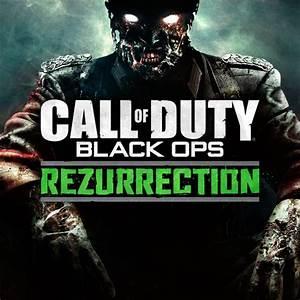 Call Of Duty Black Ops 3 Kaufen : call of duty black ops rezurrection cd key kaufen preisvergleich ~ Watch28wear.com Haus und Dekorationen