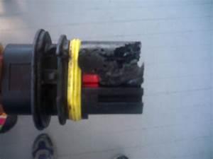 Power Steering Pump Fuse