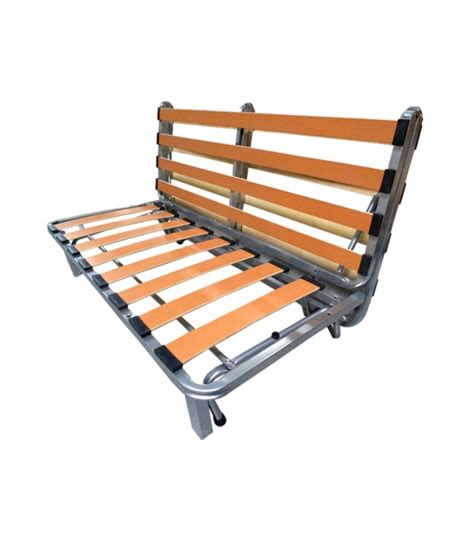 fabriquer canape fabriquer structure canapé ciabiz com