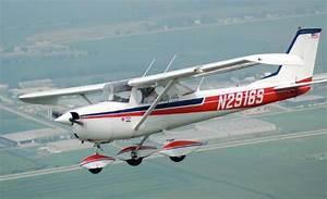 Cessna C150d  C150k  C150m Owners U2019 Manual Pdf Free