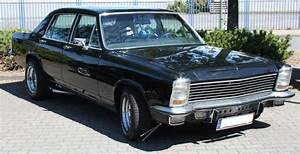 Opel Diplomat V8 Kaufen : opel tutti i modelli della gamma elettrica pronti a ~ Jslefanu.com Haus und Dekorationen