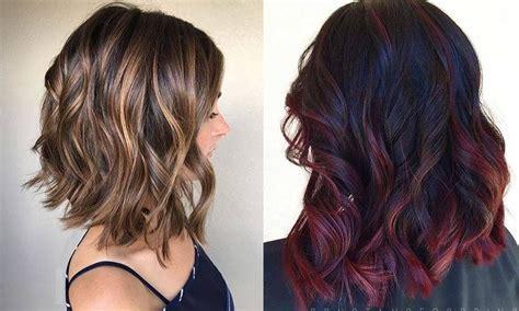couleur cheveux mi couleur cheveux mi ib19 jornalagora