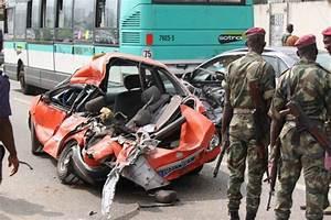 Accident N20 Aujourd Hui : catastrophes 2011 dossier ~ Medecine-chirurgie-esthetiques.com Avis de Voitures