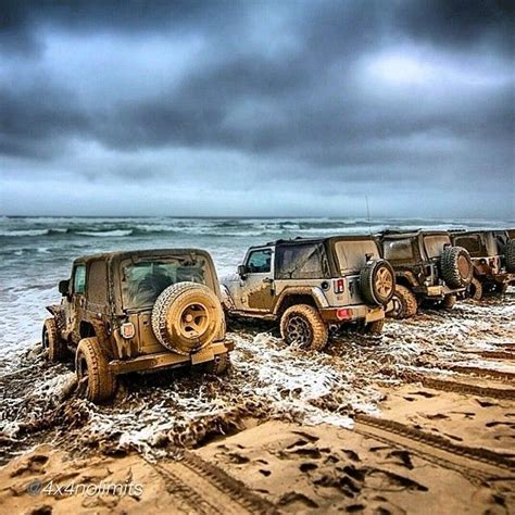 beach jeep accessories the 25 best morris 4x4 center ideas on pinterest jeep