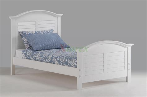 girls white bed 22 guest bedrooms with captivating bed designs 11694