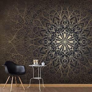 3d Decken Tapete : puro fototapete riesen formate vlies tapeten xxl bis 500 cm 3 farben f a 0491 ebay ~ Sanjose-hotels-ca.com Haus und Dekorationen