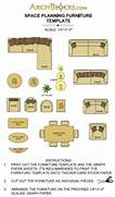 Free Download Furniture Templates   Furniture Templates   Download      Architectural Furniture Templates