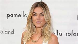 Who Is Serinda Swan of Tron, Ballers and Inhumans? Here ...